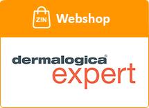 dermalogicaexpert.png